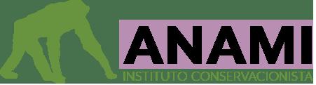 Instituto Anami